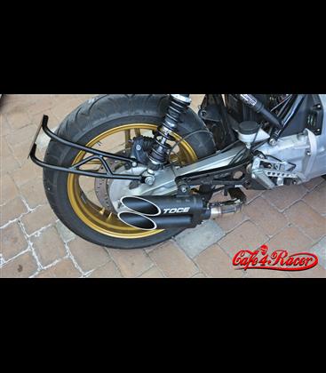 BMW K100/K75   plate holder low A