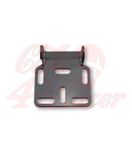 HIGHSIDER universal holder type 2, black