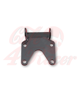HIGHSIDER universal holder type 1, black