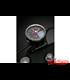 KOSO Digitáln l Multifunkčný rýchlomer  TNT-04