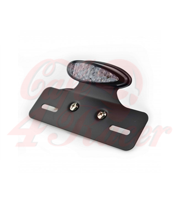 Rear Light LED CR4
