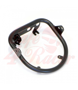 Subframe Headlight Basic for BMW K100/75