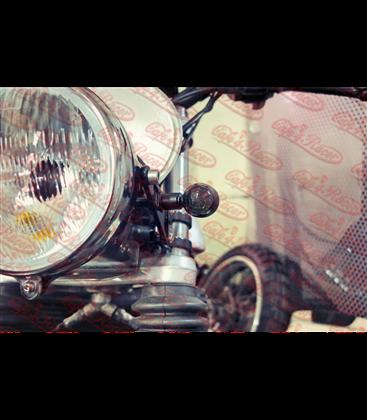 Turn Signal Indicators CR11