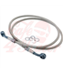 Brake hose include washers  for BSK kit