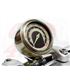 Motogadget mst vintage cup, 22mm