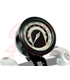 Motogadget mst Streamline Cup, 1inch