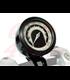 Motogadget mst Streamline Cup obal 1inch