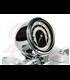 Motogadget mst Streamline Cup obal 22mm