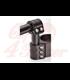 probrake REVO clip-on riaditká 55 mm,