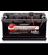 INTACT battery guard 6-24 Volt
