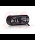 Motogadget Motoscope mini čierny