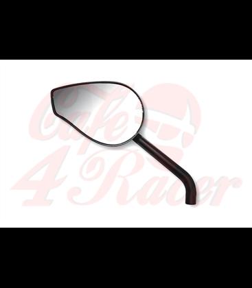 HIGHSIDER mirror PHOENIX 1 for HD