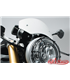 SW-MOTECH Windscreen Silver. BMW R nineT ,14-.