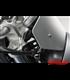 SW-MOTECH čelný štít strieborný  BMW R nineT Pure ,16-.