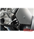 SW-MOTECH  Windscreen Silver. BMW R nineT Pure ,16-.