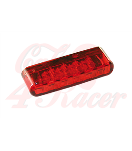 SHIN YO LED taillight SHORTY