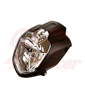 HIGHSIDER headlight URBAN