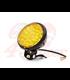 Headlight lamp CR4