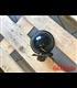 """5"""" 12V 35W  Metal Vintage Cafe Racer Headlight"""
