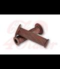 DAYTONA grips D-NAMI, brown