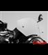 SW-MOTECH  čelný štít strieborný Triumph Bonneville T120 (15-)