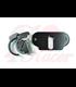 motogadget MSM  combi frame handle bar Clip-Kit