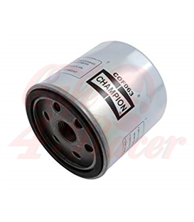 CHAMPION oil filter for BMW MZ/MUZ