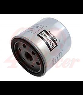 CHAMPION olej. l filter pre BMW MZ/MUZ