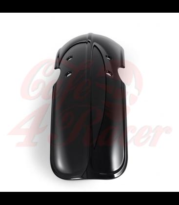 Duckbill Front Mudguard/Fender - Gloss Black - LC
