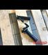 DOMINO Rukoväť plynu  22mm Racing  (Ľavá+Pravá strana)