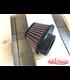 DNA 54MM Eliptický oválny filter s gumovým povrchom