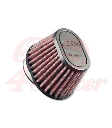 DNA filter ovál  51 mm