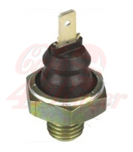 BMW Oil pressure switch