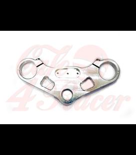Horný okulár pre   K75/K100 RS RT LT (82-90)   Motoscope mini
