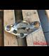 Horný okulár pre  K100 RS RT LT (82-90)  Motoscope mini