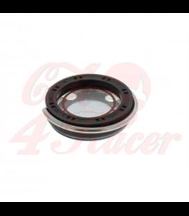 Oil lever check K bikes K75/100/1100/1