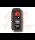 Domino Electric Control Horn/Lights/Indicators/Stop, left hand