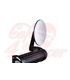 M otogadget m.view spy, glass-free rearview mirror for handlebar ends 1 inch and 22mm