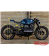 BMW K75/100/1100/1 Suspension platform Retroriders CNC