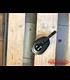 Motogadget m.view ROAD pre 1 inch alebo  22mm riaditká