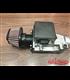 BMW K-Serie Air Intake PLA rovny 54mm