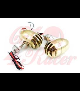 LED Turn Signal Indicators CR1