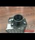 BMW K-Serie Air Intake PLA rovny 50mm
