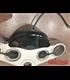 BMW K-Serie Holder for Motogadget Motoscope PRO