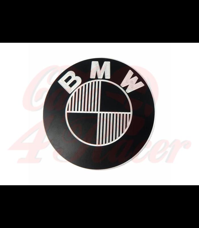 BMW R100 Fridge Magnet