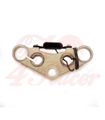BMW K-Serie Holder for Motogadget Motoscope MINI