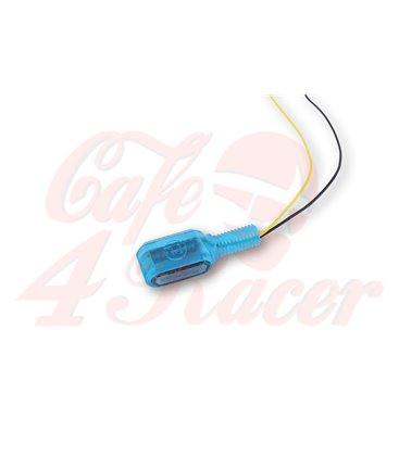 HIGHSIDER PRINTLIGHT-T2, kit pre 3d tlačiareň