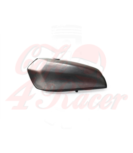 Plechová nádrž 2.4 Galon Suzuki GN125