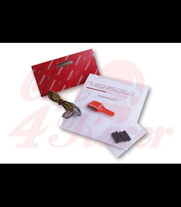 HIGHSIDER PRINTLIGHT-T3, kit pre 3d tlačiareň