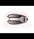 Plechová nádrž 2.4 Galon Honda CG125